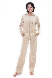 11-nic-club-костюм велюровый-1.144.800+брусничный цвет