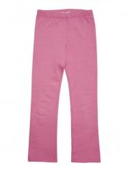 Практичные брюки из высококачественного эластичного теплого футера. Модель с эластичным верхним краем. Уютно и тепло!