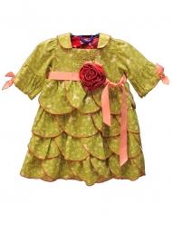 Платье 95.990 руб.
