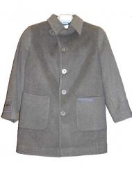 Пальто для мальчика  до 134 см - 199.500 руб.