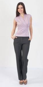 03-брюки-431.900,блуза-299.600