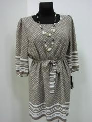 19-платье-352.000