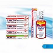 03) Зубная паста-23 550, ополаскиватель для полости рта-22 700
