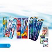 04) Зубная щетка-14 700