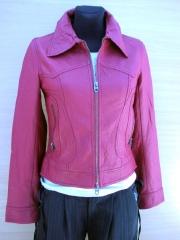 02-куртка 420.000