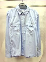 02-рубашка-199.000