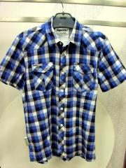 05-рубашка-209.000