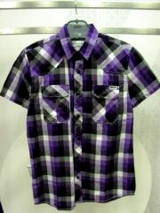 06-рубашка-189.000