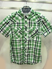 07-рубашка-209.000