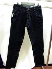 10-брюки-349.000
