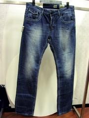 11-брюки-394.000