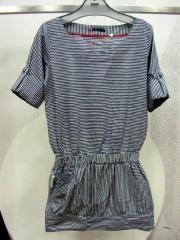 04-платье-244.000