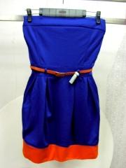 06-платье-189.000