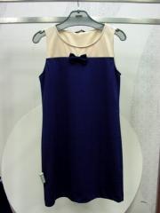 07-платье-189.000