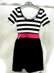 08-платье-294.000