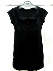 11-платье-204.000