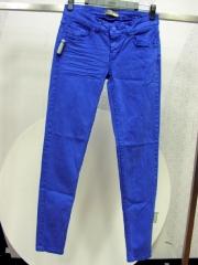 15-брюки-289.000