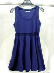 16-платье-154.000