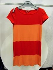 18-платье-199.000