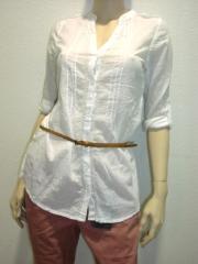 08-рубашка-280.000+светло коричневая