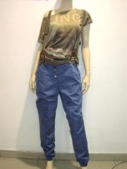 09-брюки-550.000