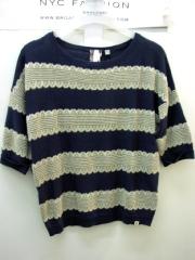 11-свитер-550.000+серый