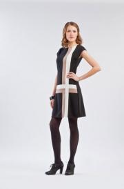 6. платье 521750