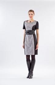 7. платье 803500