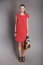 07-6356 платье 335 000 р