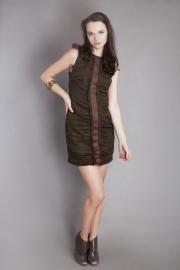 09-6411 платье 340 000 р