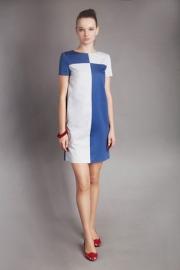 10-6414 платье 374 000 р
