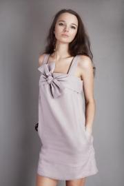 12-6417 платье 328 000 р