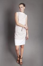 13-6419 платье