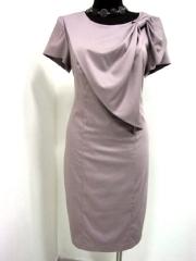 19-платье №203