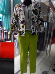 05)жакет 350,000; брюки 480,000+цвета см.на фото