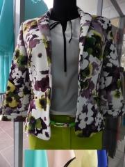 06)блуза 365,000 +цвета см.на фото