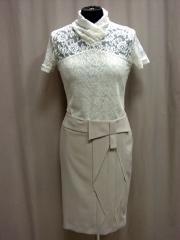 05-290.000 юбка, блуза-99.000
