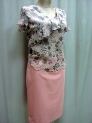 10-блуза-249.000., юбка-389.000