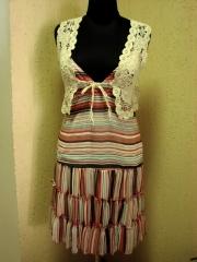 04-двойка платье+жилет-280.000
