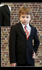 02) школьные костюмы в ассортименте с 30-42 р-р, цены от 190.000 до 508.000 руб.