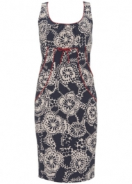 04 Платье Nougat London - 325 000 р