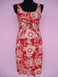 05 Платье Nougat London - 325 000 р