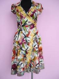 07 Платье Didi - 300 000р.