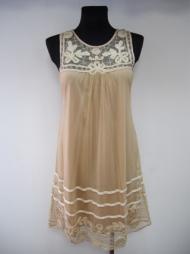 08 Платье  - 295 000