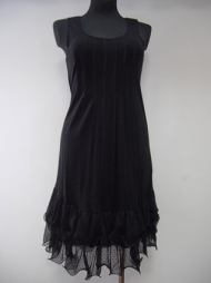 09 Платье  Chipie - 320 000 р.