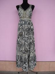 10 Платье - 300 000 р