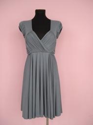 11 Платье Twin set - 260 000 р