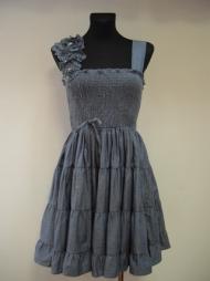 13 Платье Twin set  - 260 000 р.