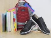 09) НК+ТКС-339.000, рюкзак ТКС-453.000