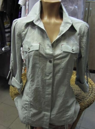 Блуза 115.000 руб.